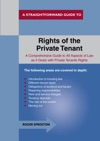 The Rights Of The Private Tenant