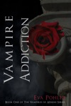 Vampire Addiction The Vampires Of Athens Book One