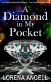 A Diamond in My Pocket - Lorena Angell Cover Art