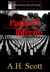 The Poetry Of AH Scott Patriots Inferno