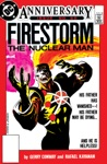 The Fury Of Firestorm 1982- 50