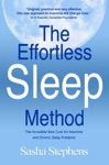 The Effortless Sleep Method The Incredible New Cure For Insomnia And Chronic Sleep Problems