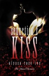 Seductions Kiss The Allure Chronicles