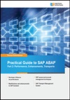 Practical Guide To SAP ABAP Part 2 Performance Enhancements Transports