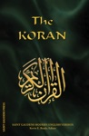 Holy Koran Saint Gaudens Modern Standard Version