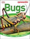 Eye Wonder Bugs