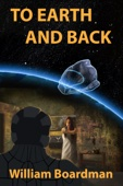 To Earth and Back