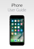 iPhone User Guide for iOS 10