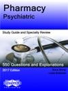 Pharmacy-Psychiatric
