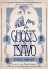 Ghosts Of Tsavo