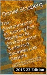 The Environmental IA  Earning Full Marks On SL Environmental Systems  Societies Lab Reports