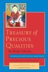 Treasury Of Precious Qualities Book One