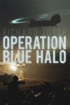 Operation Blue Halo