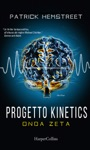 Progetto Kinetics - Onda Zeta