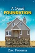 A Good Foundation