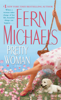 Fern Michaels - Pretty Woman artwork