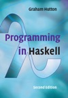 Programming In Haskell Second Edition