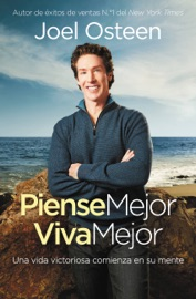 DOWNLOAD OF PIENSE MEJOR, VIVA MEJOR PDF EBOOK