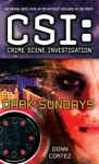 CSI Crime Scene Investigation Dark Sundays