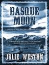 Basque Moon