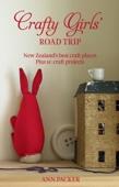 Crafty Girls' Road Trip