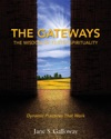 The Gateways