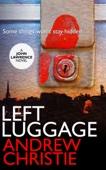 Left Luggage