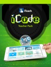 ICode Teacher Pack
