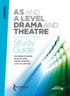 Edexcel AS And A Level Drama Study Guide
