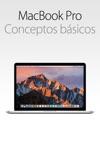 Conceptos Bsicos Del MacBook Pro