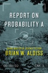 Report On Probability A