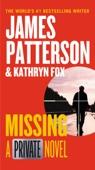 Similar eBook: Missing