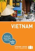 Vietnam - Stefan Loose Reiseführer