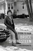 Born to Run (Versione Italiana)