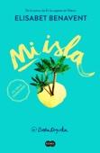 Elísabet Benavent - Mi isla portada
