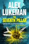 The Seventh Pillar - Book Three