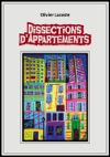 DISSECTIONS DAPPARTEMENTS