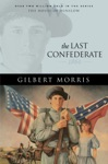 The Last Confederate House Of Winslow Book 8