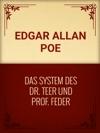Das System Des Dr Teer Und Prof Feder