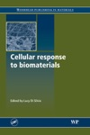Cellular Response To Biomaterials