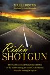Ridin Shotgun