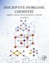 Descriptive Inorganic Chemistry Enhanced Edition