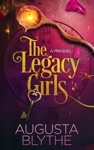 The Legacy Girls