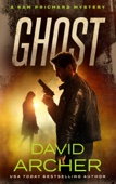 Ghost - A Sam Prichard Mystery