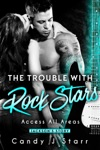 The Trouble With Rock Stars Jacksons Story