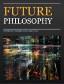 FUTURE PHILOSOPHY