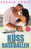 Baseball Love Band 2