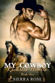 My Cowboy: Reckless Hearts
