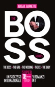 The Boss Series