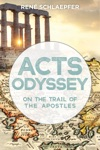 Acts Odyssey